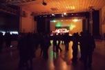 Ball de Sant Antoni 2012