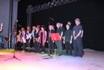 Concert de Gospel Free Songs
