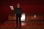Audició de cant de l'EMS Santa Cecília 2013