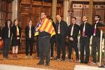 Concert Orfeó Nova Solsona i Ecce Coro