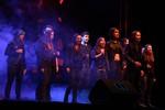 Concert In Crescendo