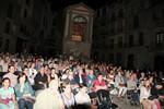 Concert Solsorrenca de Lídia Pujol