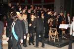 Concert de Nadal 2012 Orfeó Solsona