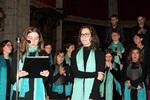 Concert de Nadal 2016