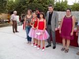 Concurs de Sardanes 2011