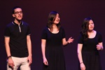 Concert Cor Giovinetto