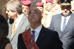 Corpus 2015 a Solsona