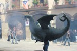 Dissabte de Corpus 2013
