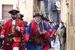 Dia del Soldat Català