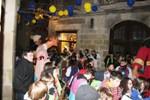 Dijous Gras 2013
