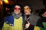 Divendres de Carnaval 2013