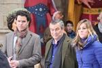 El programa «Divendres» de TV3 a Solsona (III)