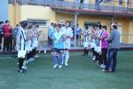 Eliminatoria Copa Catalunya amb el Suria