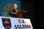 Festa 40 anys CB Solsona