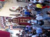 Festa Major 2011 (II)