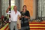 Festa del pescador 2012