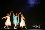 Festival de Dansa 2013