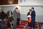 Inauguració Mesquita de Solsona