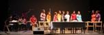 Musical Viatge al Cor del Rock