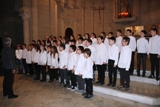 Audició de Nadal de l'Escola de Música