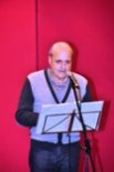IV Nit Literària i Musical del Sol del Solsonès a Cardona