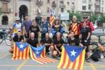 Pedalem per la Independència a Solsona