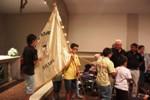 Festa dels Pescadors 2013