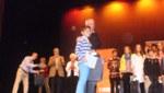 Premis Enric Farreny 2013