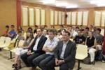 Premis Plans d'Empresa 2013