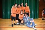 Presentació dels equips del CB Solsona 2011-2012