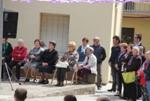 Festa Barri Josep Torregassa