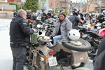 Rider 1000