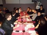 Festa de Santa Cecília de l'orfeó Nova Solsona