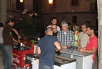 Festa de Sant Pere 2013