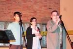 Festa del barri Sant Ramon 2013