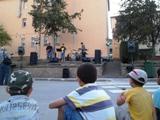 Concert Solidari per Somalia (Mans Unides)