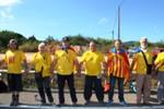 Imatges tram 179 Montbrió del Camp 2