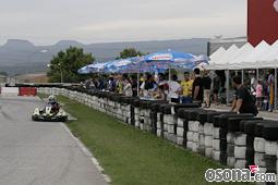 12 Horas de Kàrting al Circuit d'Osona, 2014