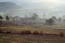 La tardor, vista pels lectors d'Osona.com Plana de Vic. Foto: Ariana Kozakowska