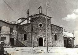 Arxiu fotogràfic de Balenyà