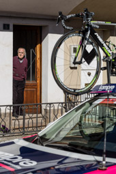 La Volta Catalunya 2015 a Osona