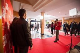 Jornada de portes obertes a la UVic-UCC, 2015