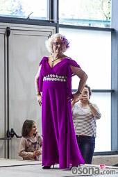 Vic Gran, la fira de la gent gran