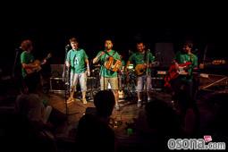 Festa Major de Vic 2015: Enverda't
