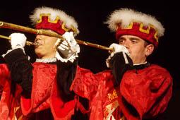 Festa Major de Vic 2015 : Contracrida