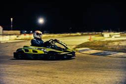 24 hores de Kàrting amateur al Circuit d'Osona
