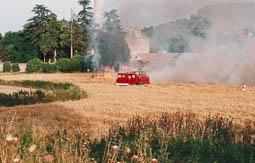 Estimats bombers (1978-94) Camió Pegaso 2233, conegut com \