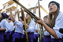 Festa Major de Taradell 2015: Toca-sons