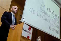 Dia de la Cambra a Osona, 2015