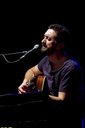 «Llibres. Batalles. Cançons» de Feliu Ventura i Xavi Sarrià